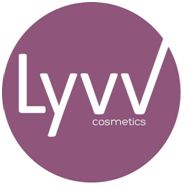lyvv_cosmetic