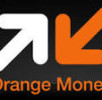 logo orange money
